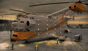 hotelicopter1